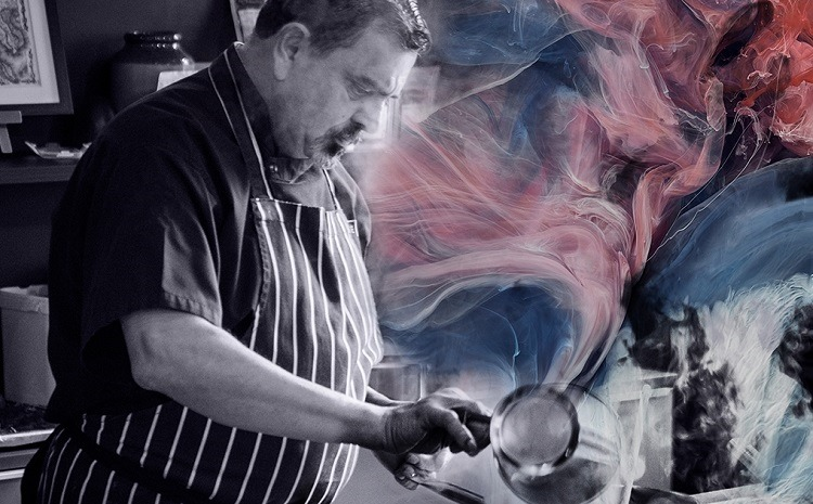 tandem-from-cyrus-todiwala-first-opening-outside-london-with-a-portuguese-twist